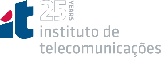 IT 25 Years - logo
